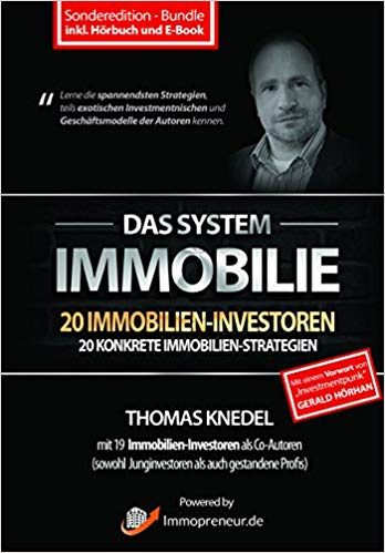 system_Immobilie