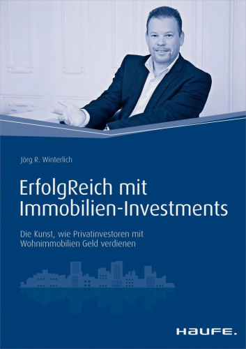 Erfolgreich_Immobilien_Investments